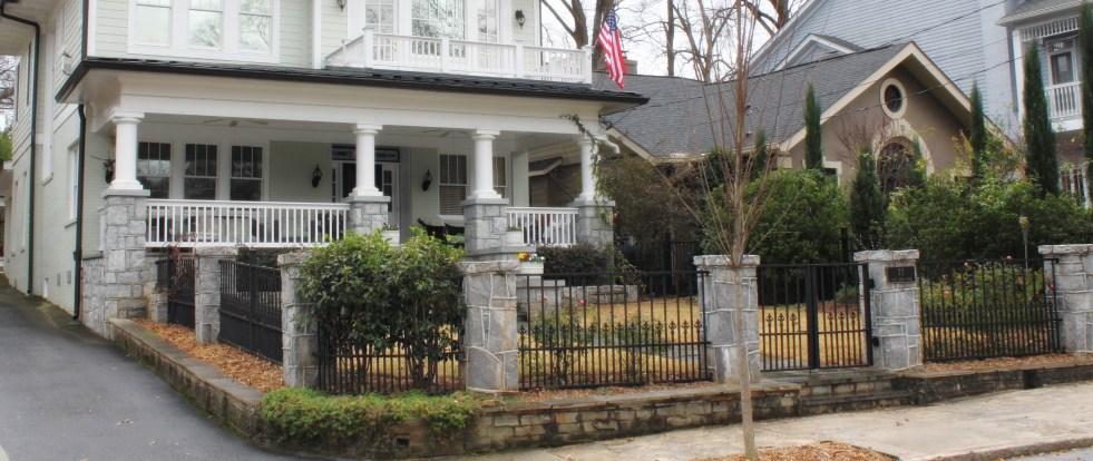 Atlanta Plumber Plumbing Atlanta Plumbers In Atlanta Ga